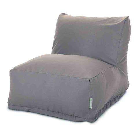 desk chair seat cushion chair cushion covers office chairs