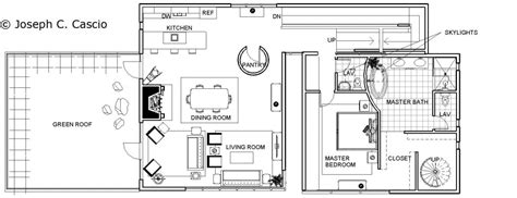 finnish house plans finnish home plans escortsea