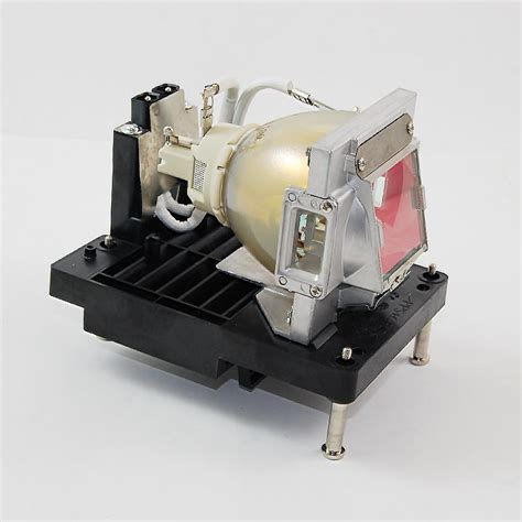 nec px750u l replacement nec np px750u assembly l with high quality projector