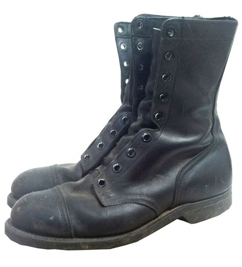 1000 ideas about s combat boots on s