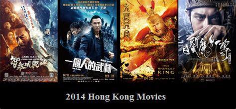 film action hongkong terbaik action adventure full movies seotoolnet com