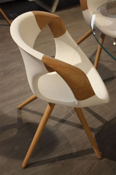 dining chair upholstery ideas tonon dining chair leggy dining room decoration furniture