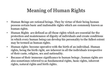 right meaning meaning of human rights driverlayer search engine