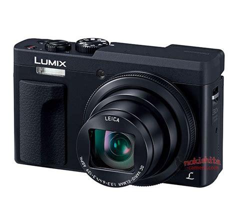 Panasonic Lumix Dc Tz90 images specs of panasonic lumix dc tz90 leaked