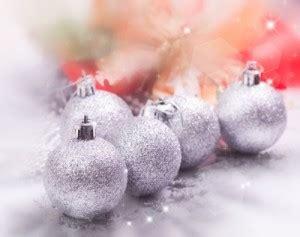 ways   workers  merry christmas todaytipnet
