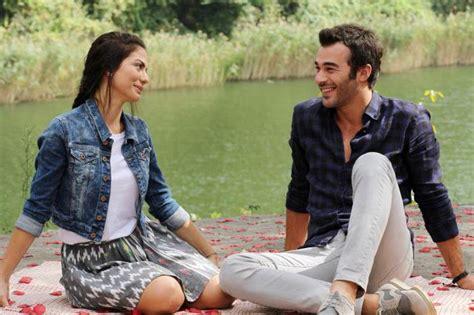 Фото из сериала сеит и александра
