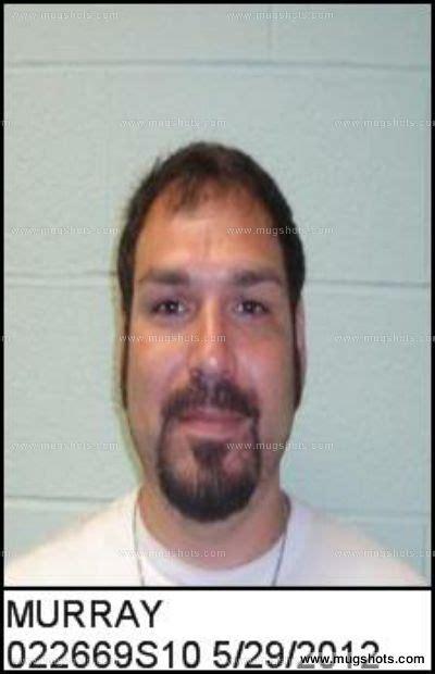 Yadkin County Nc Arrest Records Anthony Murray Mugshot Anthony Murray Arrest