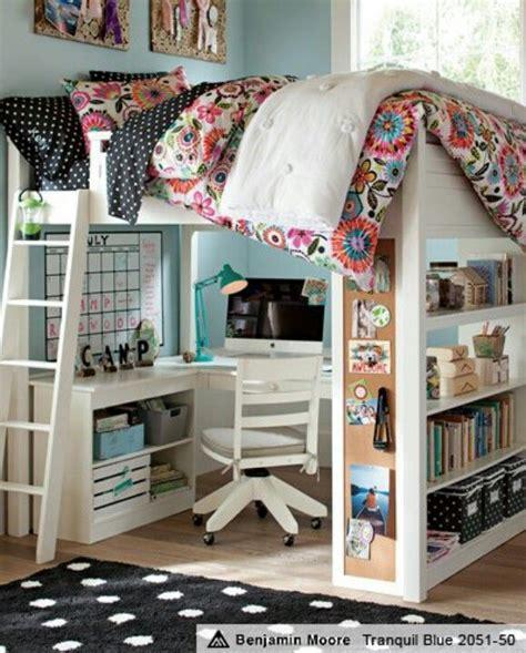ideas  bed  desk   pinterest