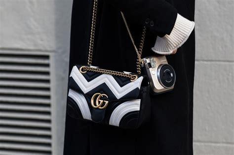 Fashion News Weekly Up Bag Bliss 7 by Les 25 Meilleures Id 233 Es De La Cat 233 Gorie Sacs Gucci Sur