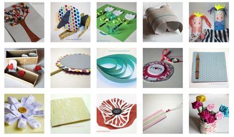 come creare fiori con la carta creare con la carta mamma felice