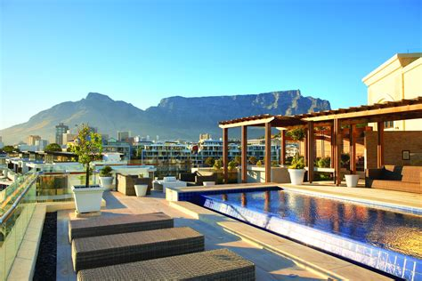 accommodation cape town one only resorts one only resort cape town