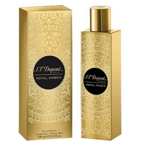 Parfum Original St Dupont Rejecttester perfumery india buy original designer perfume oud by s t dupont for and in
