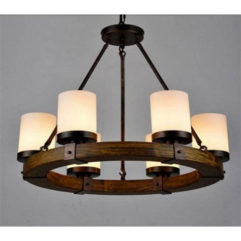 wooden chandeliers lightinthebox vintage wood wooden chandeliers painting