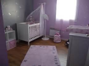 idee deco chambre bebe