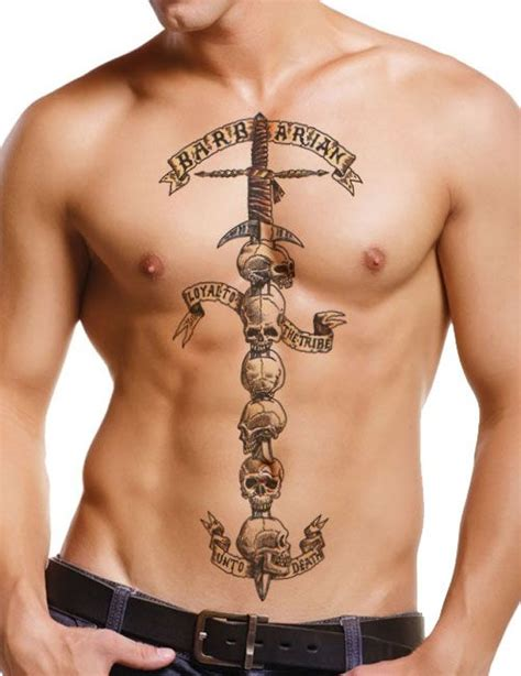 cross sword tattoo fancy header3 like this check out more