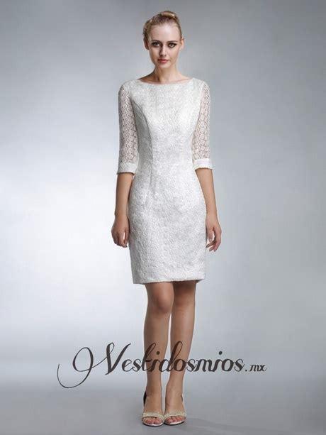 vestido novia civil corto vestido novia civil corto