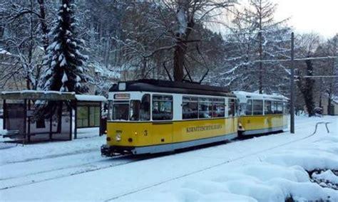 winterfahrplan bahn 2014 ab wann kirnitzschtalbahn ovps oberelbische