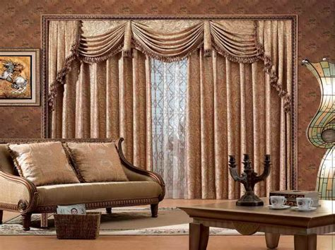 room window curtains window curtains for living room home design