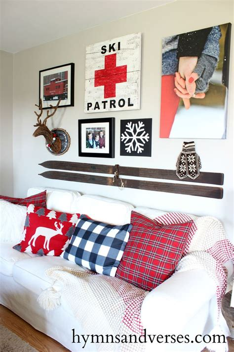 mountain condo decorating ideas best 25 ski chalet decor ideas on pinterest chalet