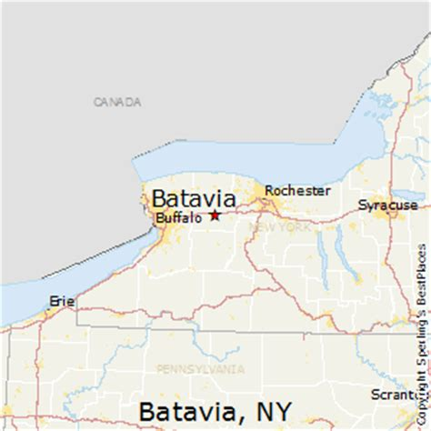 houses for sale batavia ny best places to live in batavia new york