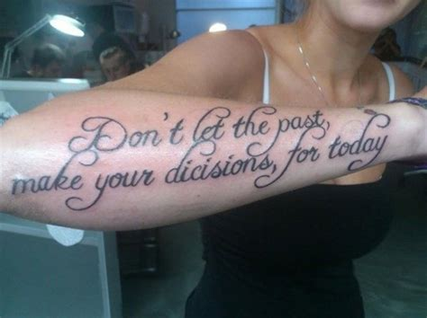 tattoo fail correction hilarious tattoo fails that will last a lifetime page 31