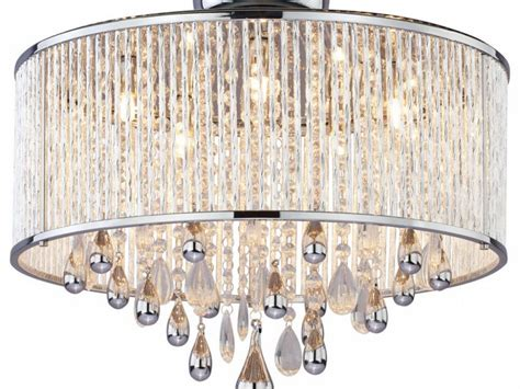 ceiling lighting fixtures home depot lighting designs