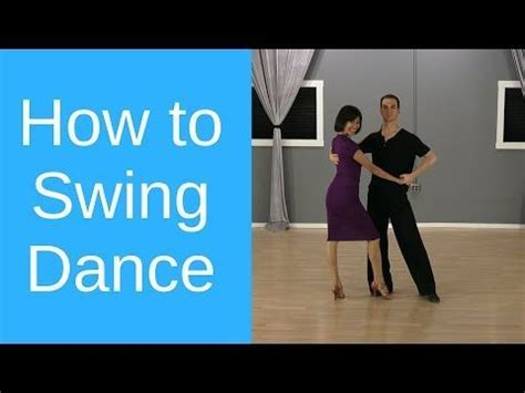 swing dance love songs 25 best ideas about swing dance lessons on pinterest