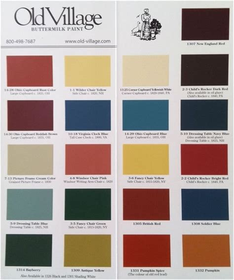 gästezimmer paint colors 1000 images about dealers stockists of paint