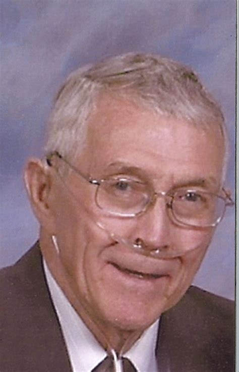 kenneth johnson obituary waverly ia kaiser corson