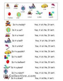 kindergarten reading worksheets practicing worksheet