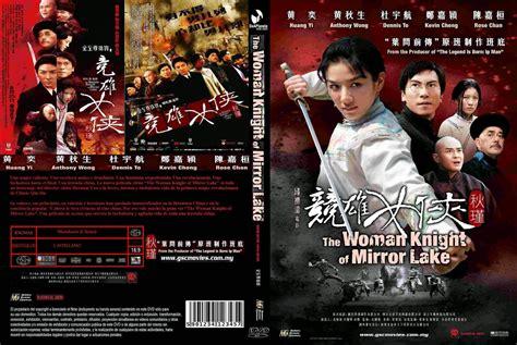 film china legendaris nazi jerman dijual dvd cina dan mongol