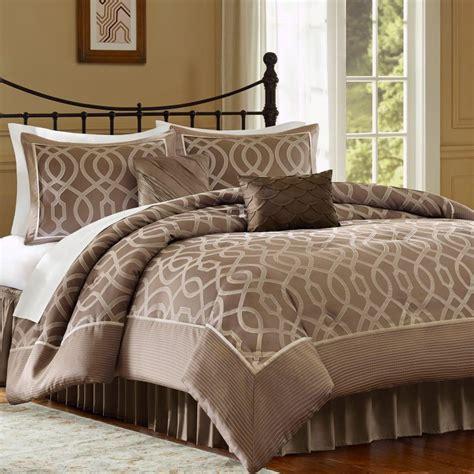 Kohls Bedroom Sets by Kohls King Size Comforter Sets Usgolddollars