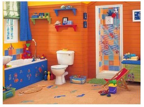 desain kamar mandi warna orange 17 best images about kamar on pinterest trees kid and plays