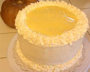 lemon cake recipe dishmaps