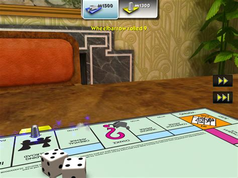 monopoly full version game free download monopoly free download full version casualgameguides com