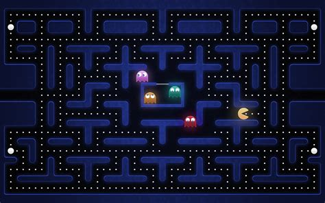 old school games wallpaper video games funny old game pac man nostalgia retro games
