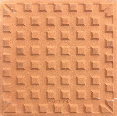 ceramica vietrese piastrelle mattonella vietrese ceramica di vietri piastrella pesce 01