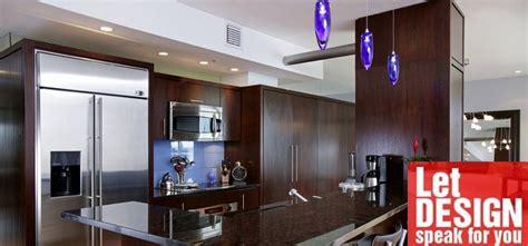 interior design for small kitchen in mumbai interior design ideas in mumbai flats