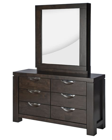 bedroom dressing mirror dressing mirrors for bedroom 187 bedroom dressing mirror