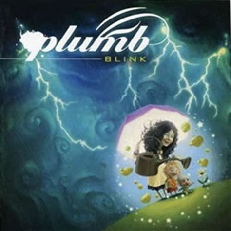 Plumbs New Song by Plumb News Albums Reviews Songs Downloads