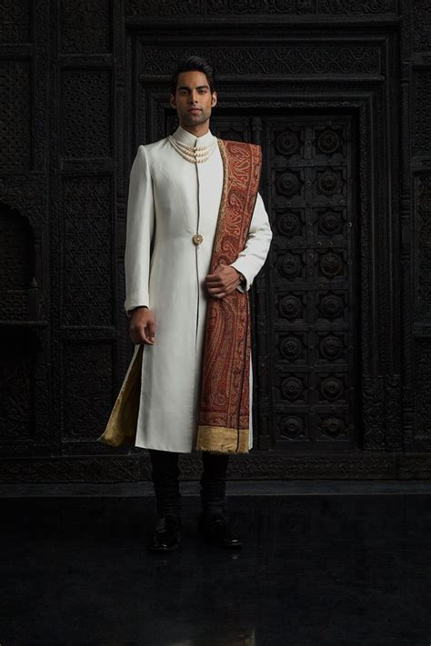 indian fashion tarun tahiliani modern mughals