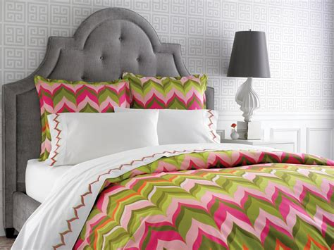 jonathan adler bedroom guide to buying sheets hgtv