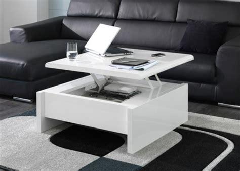Impressionnant Table De Salon Transformable Ikea #4: table-basse-petite-relevable.jpg