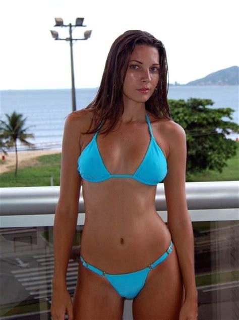 boat browser mini handler mini micro string bikini brasilien thong brazilian 34 36