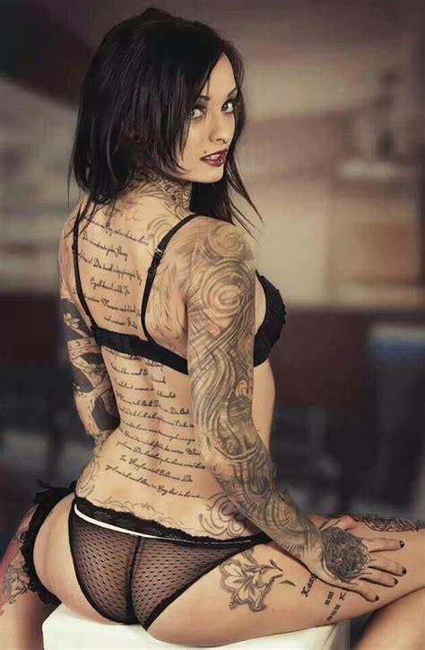 hot tattoo ink tattoo model jordan rock tattoos pinterest