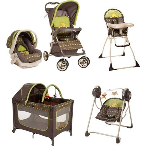 graco swing winnie the pooh 17 best ideas about pack and play on pinterest baby
