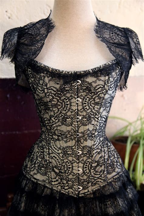 Garden Corsetry by 17 Best Images About Corsetry On Gardens Jean