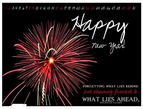 religious quotes for new year new year 2015 religious quotes quotesgram