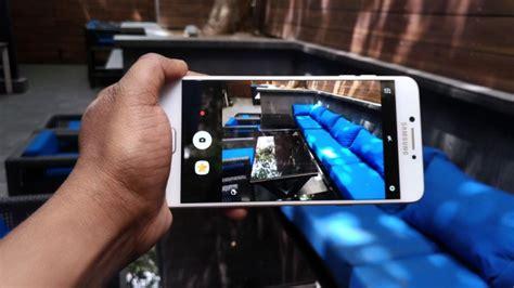 Samsung A8 Vs J7 Prime when will samsung galaxy a8 galaxy j7 2016 j5 j7