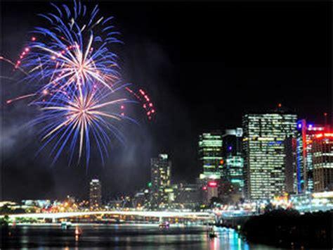 new year activities brisbane brisbane new years events fireworks live